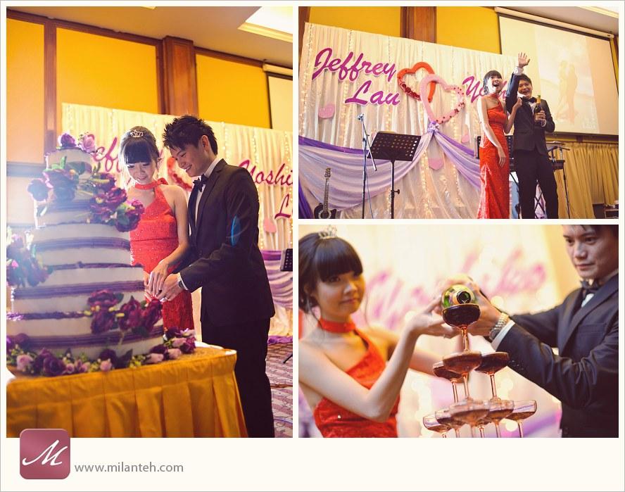 wedding-at-penang_032.jpg