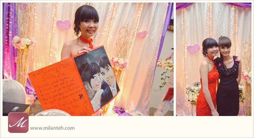 wedding-at-penang_043.jpg