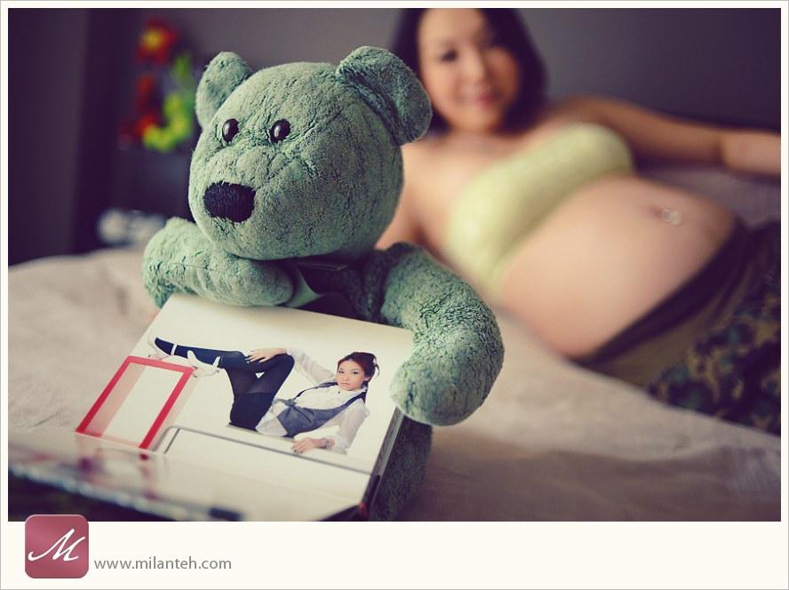 penang-maternity-portrait_001.jpg