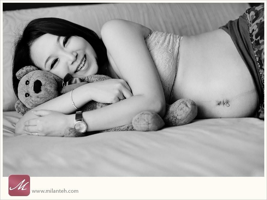 penang-maternity-portrait_003.jpg