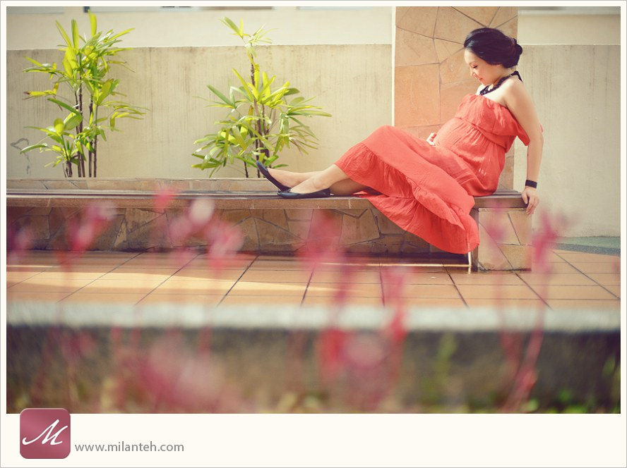 penang-maternity-portrait_004.jpg