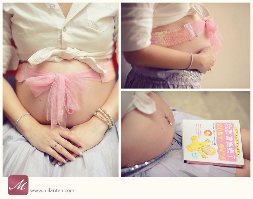 penang-maternity-portrait_005.jpg