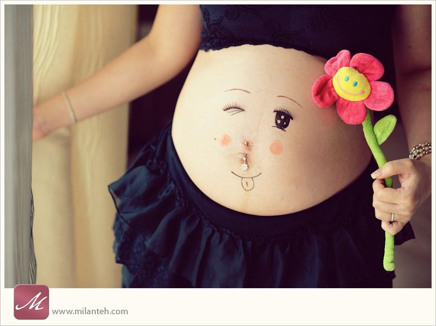 creative-maternity-portrait-malaysia