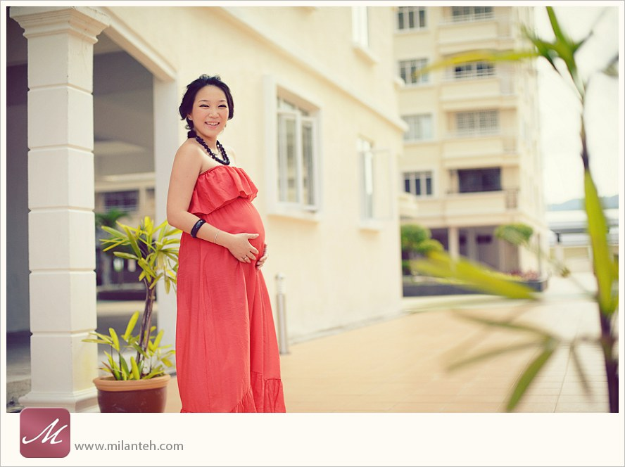 penang-maternity-portrait_013.jpg