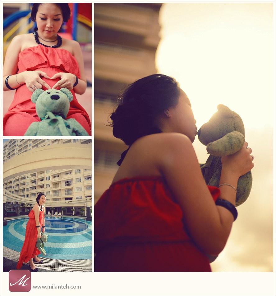 penang-maternity-portrait_016.jpg