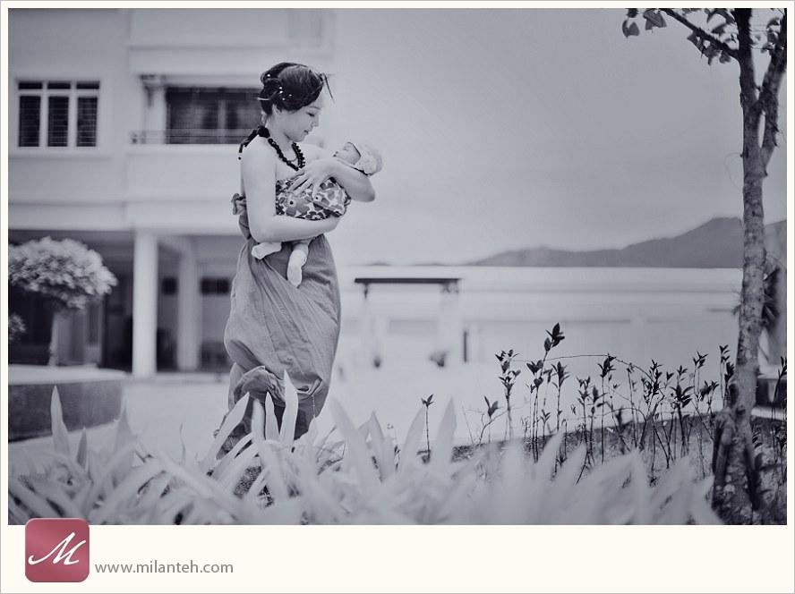 penang-maternity-portrait_025.jpg