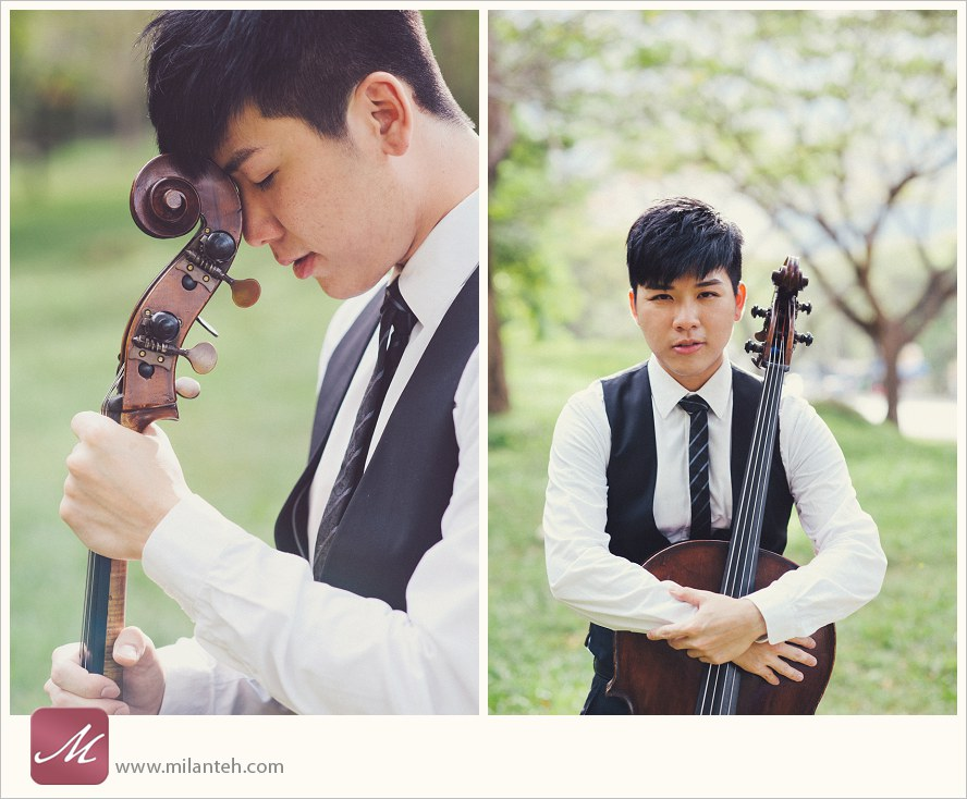 cellist-musician-portrait_0001.jpg