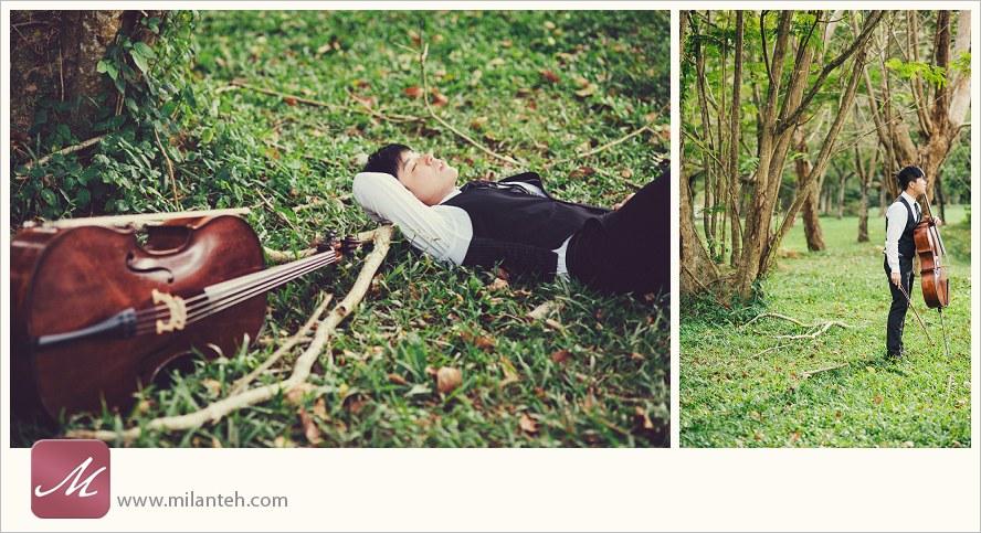 cellist-musician-portrait_0004.jpg