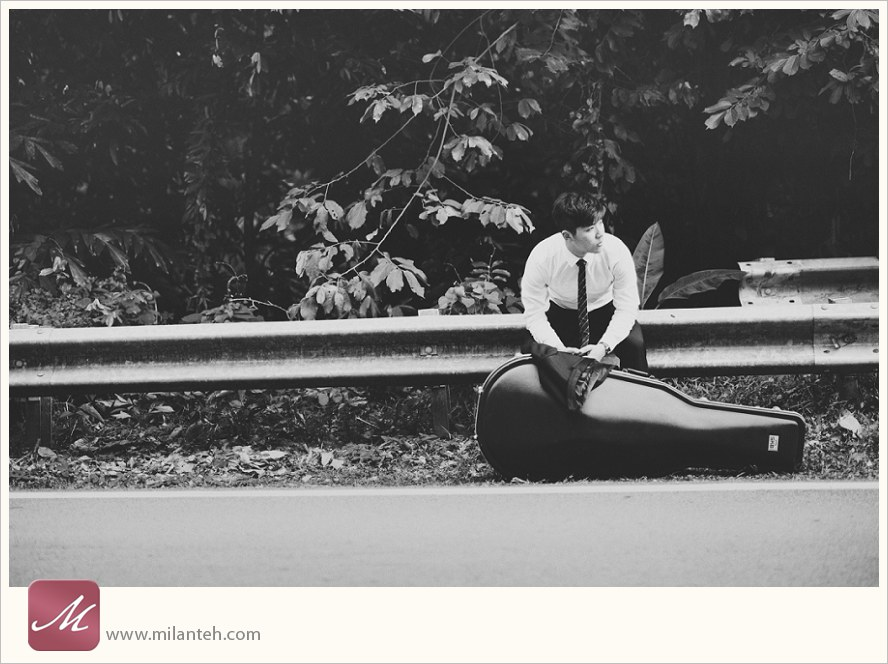 cellist-musician-portrait_0006.jpg