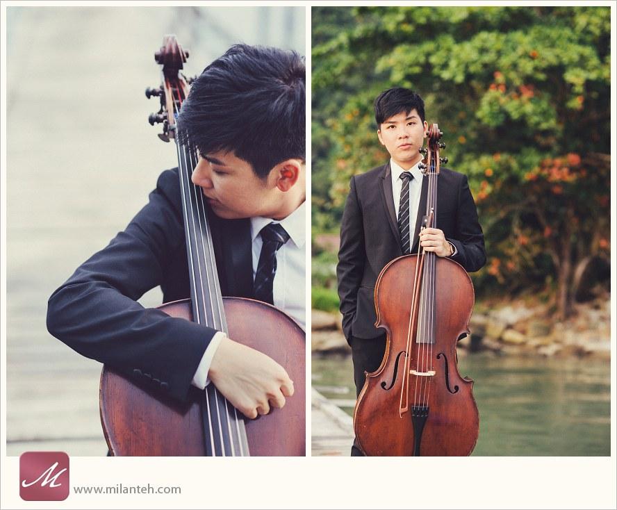 cellist-musician-portrait_0009.jpg