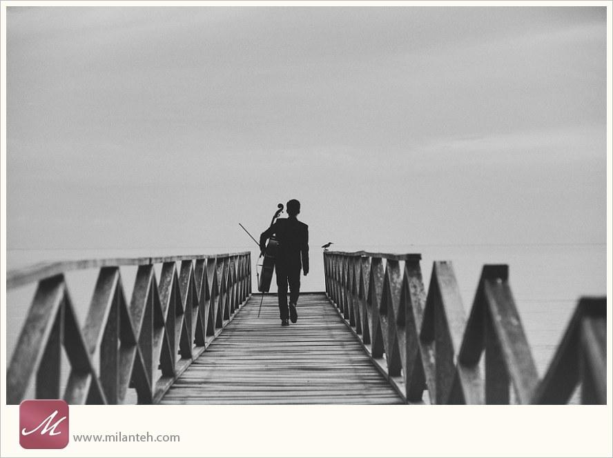 cellist-musician-portrait_0012.jpg