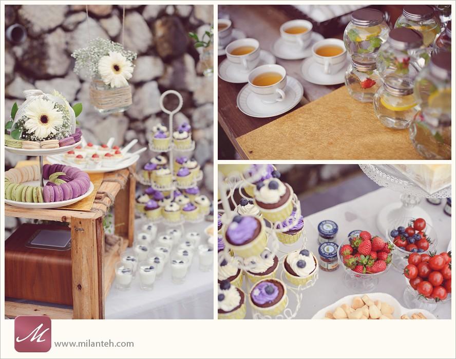 wedding-at-penang_0002.jpg