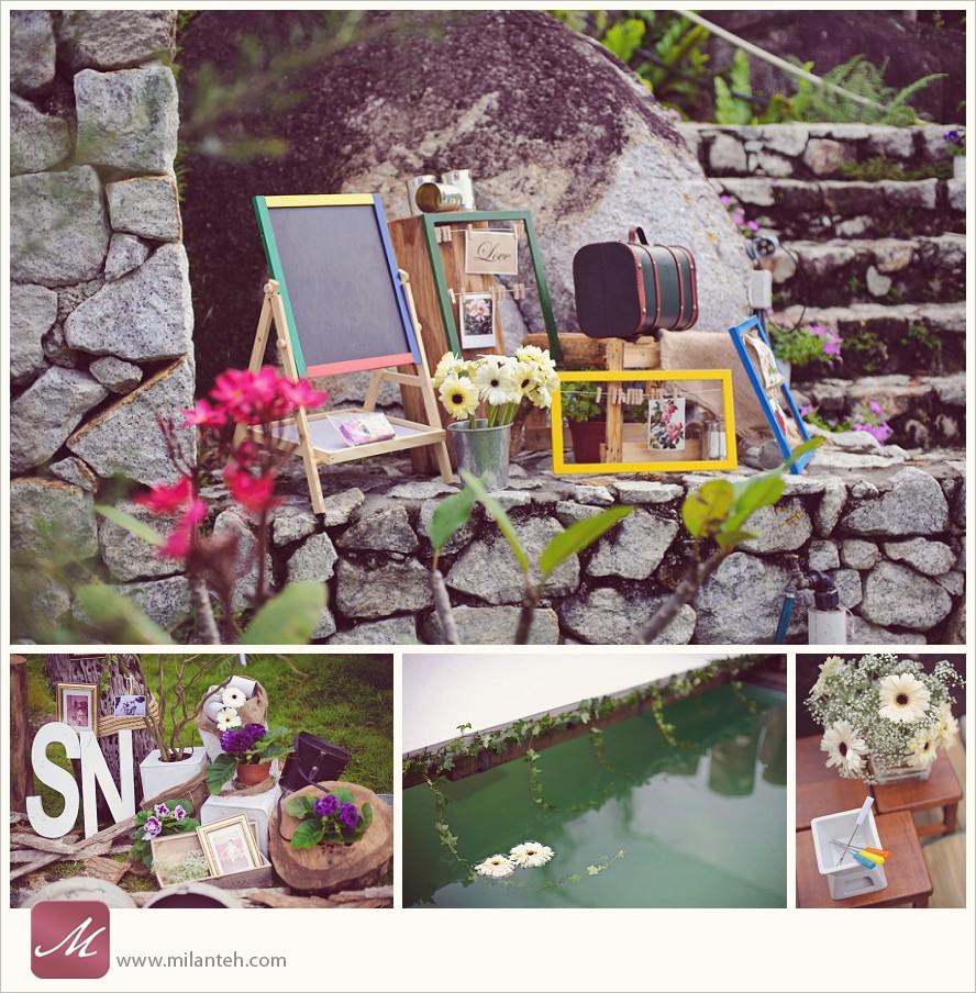 wedding-at-penang_0003.jpg