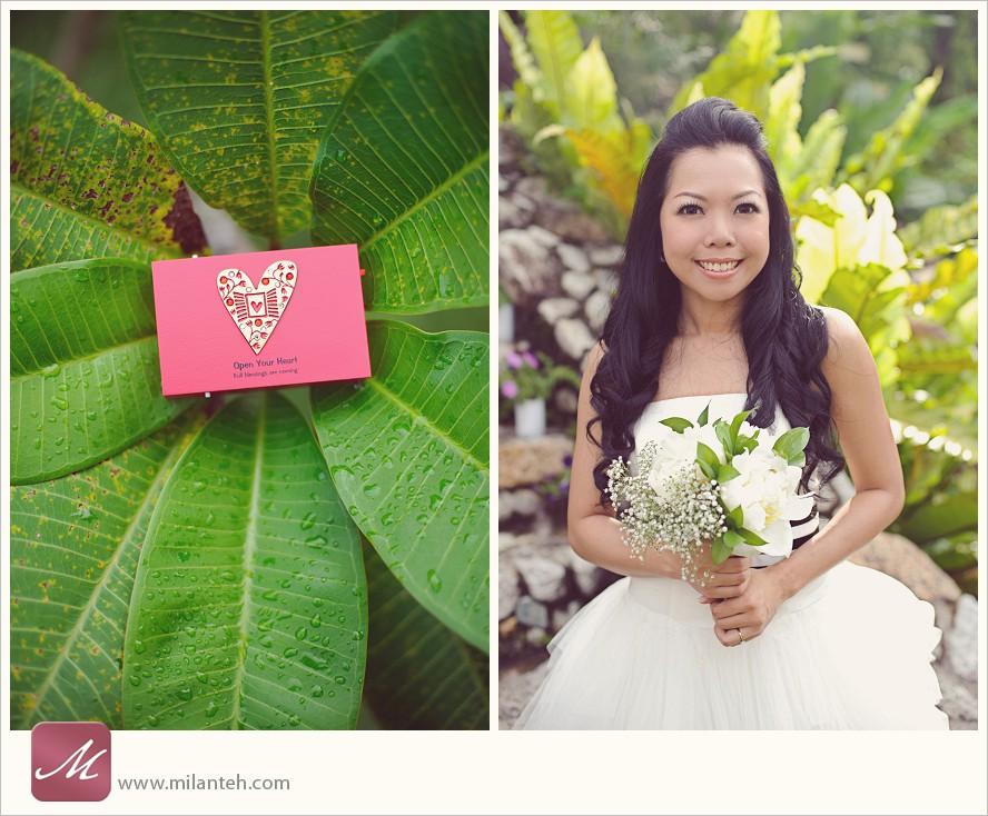 wedding-at-penang_0005.jpg