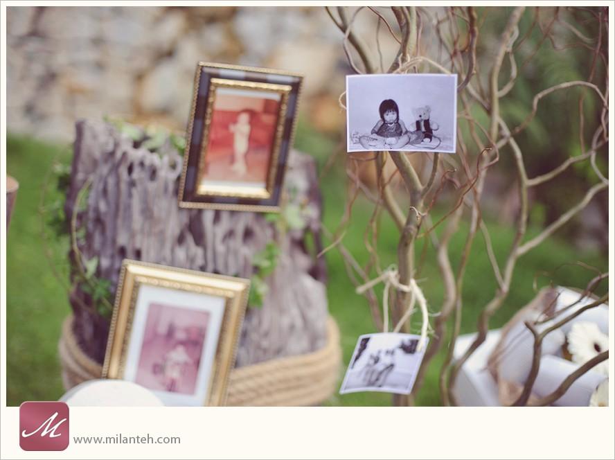 wedding-at-penang_0006.jpg