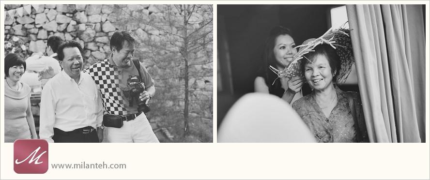 wedding-at-penang_0007.jpg