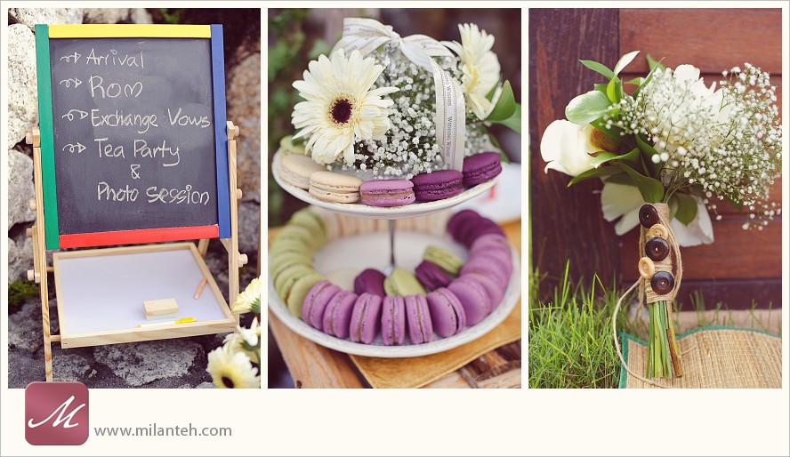 wedding-at-penang_0009.jpg