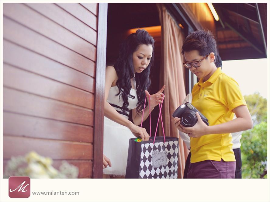 wedding-at-penang_0010.jpg