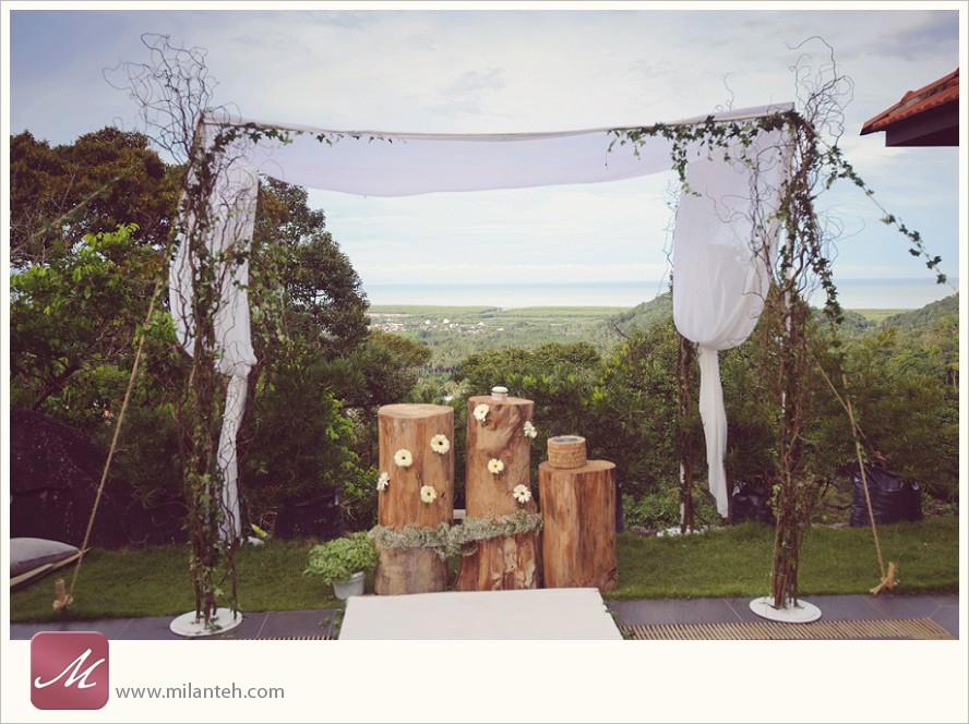 wedding-at-balik-pulau
