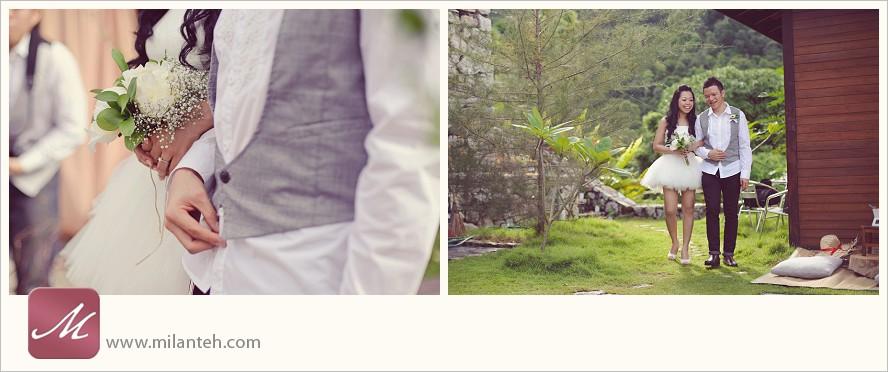 wedding-at-penang_0012.jpg