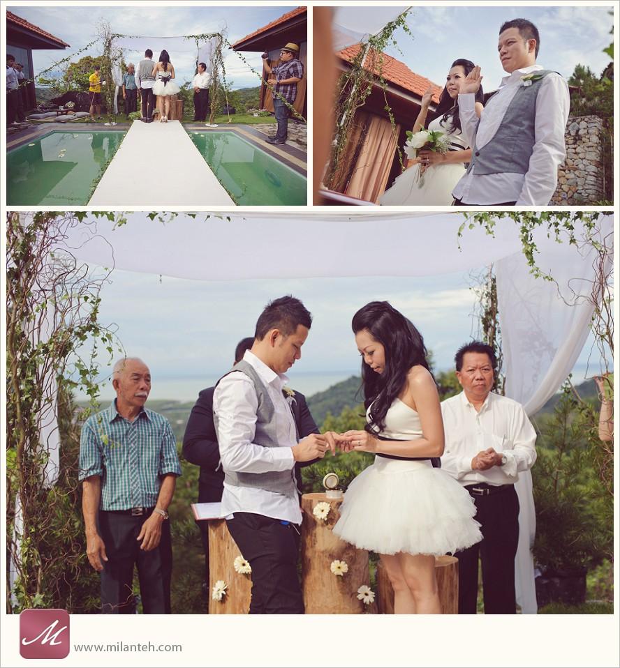 wedding-at-penang_0013.jpg