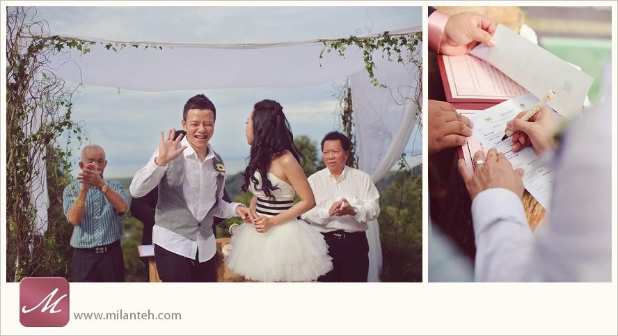 wedding-at-penang_0014.jpg