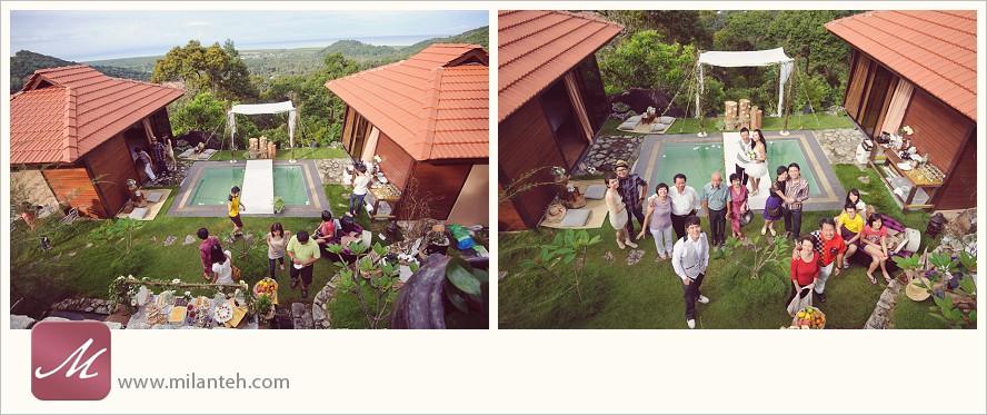 bao-sheng-durian-farm-wedding-dvilla