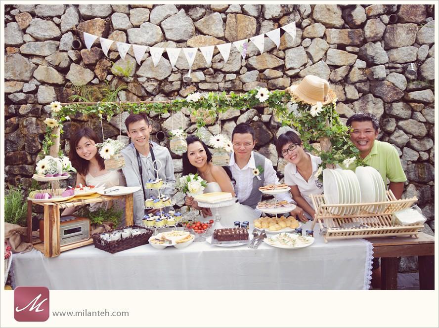 wedding-at-penang_0017.jpg
