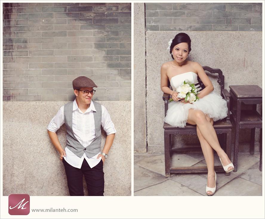 wedding-at-penang_0019.jpg