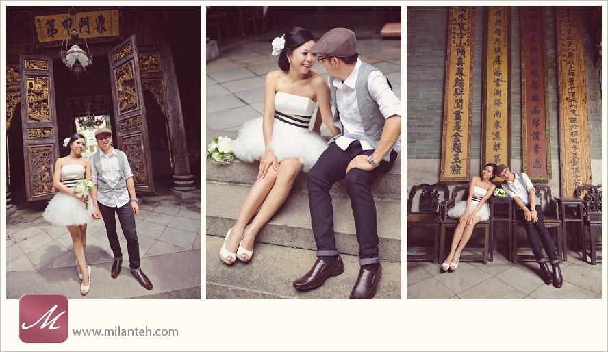 wedding-at-penang_0020.jpg