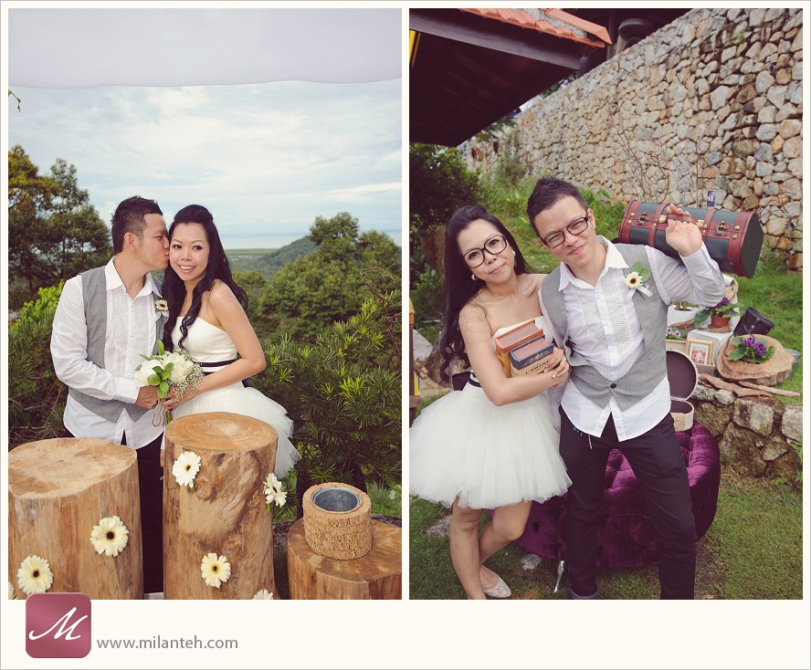 wedding-at-penang_0018.jpg