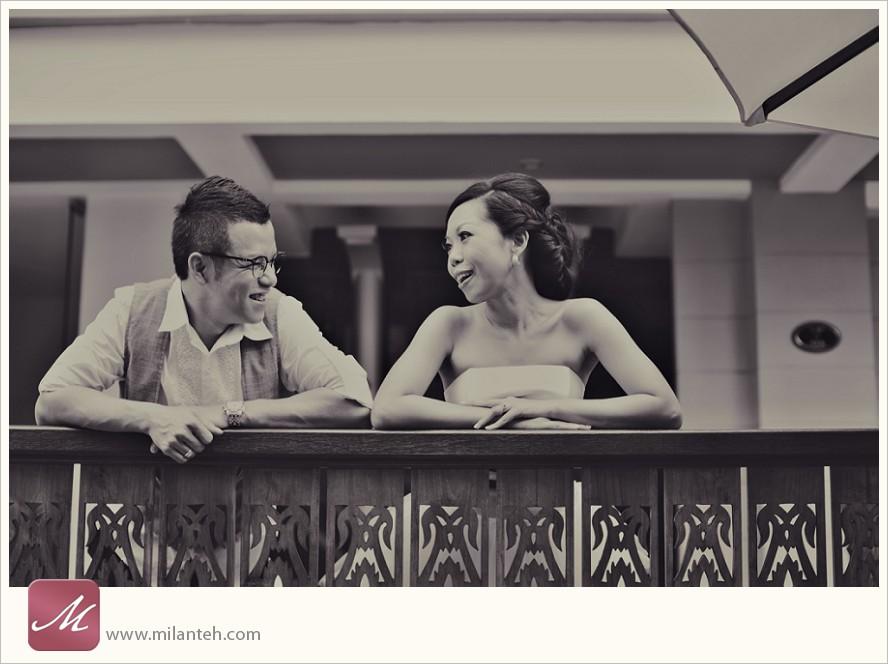 wedding-at-penang_0022.jpg