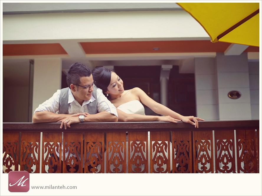 wedding-at-penang_0024.jpg