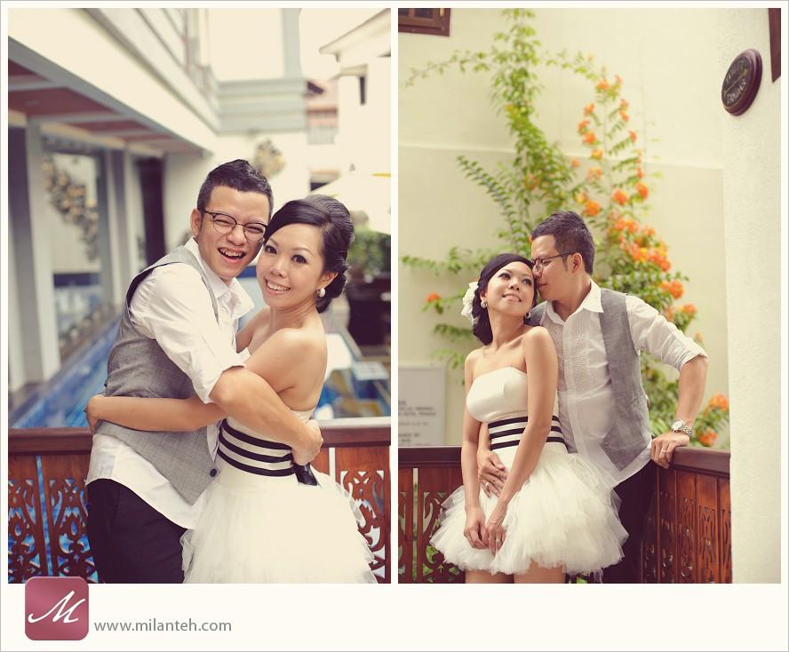 wedding-at-penang_0025.jpg