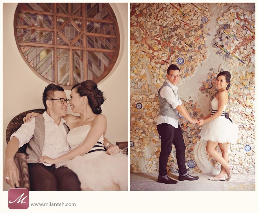 wedding-at-penang_0027.jpg