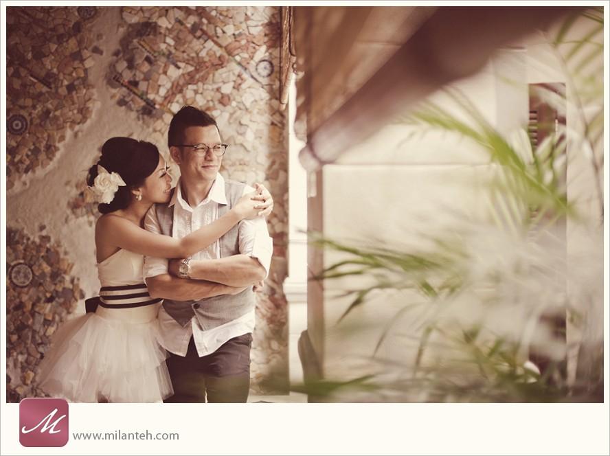 wedding-at-penang_0029.jpg