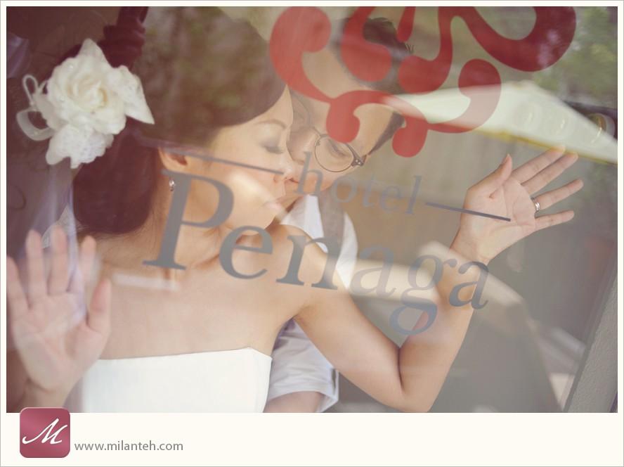 wedding-at-penang_0030.jpg