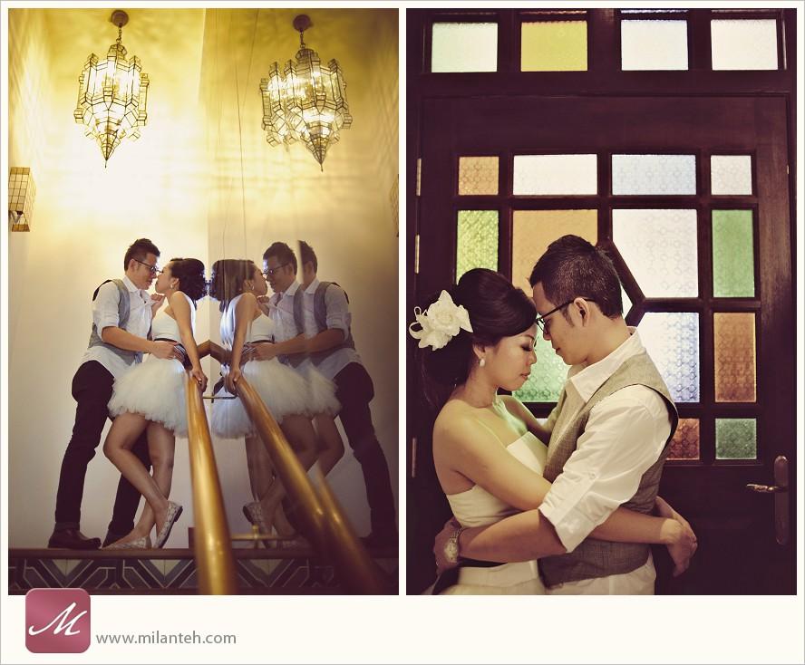 wedding-at-penang_0031.jpg