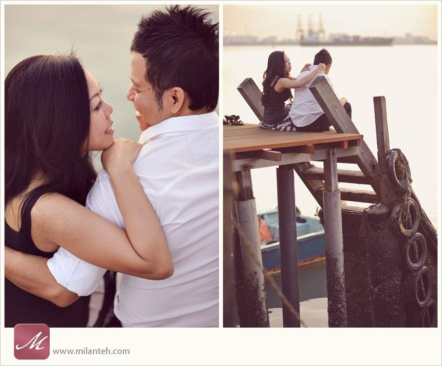 wedding-at-penang_0033.jpg