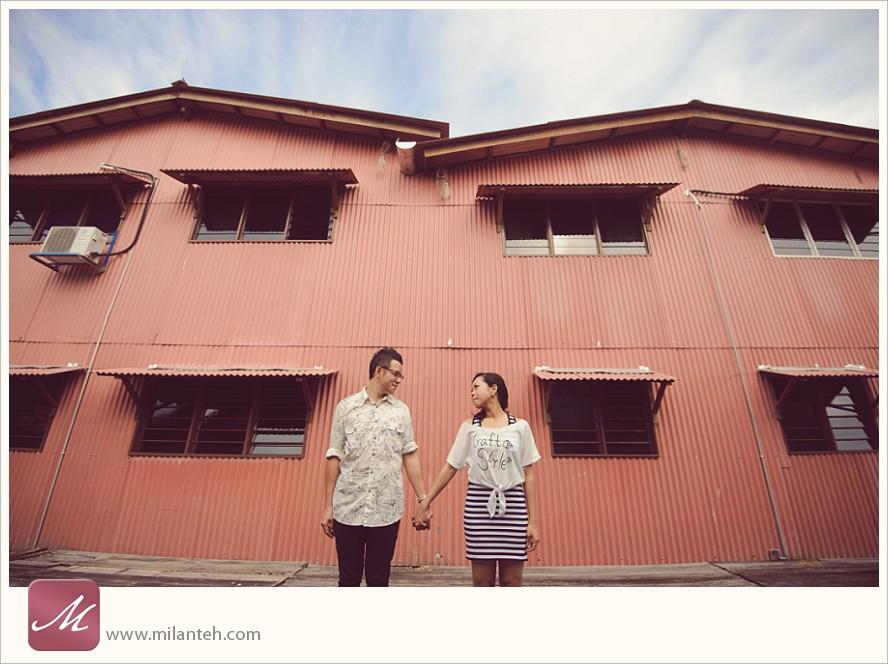 wedding-at-penang_0036.jpg