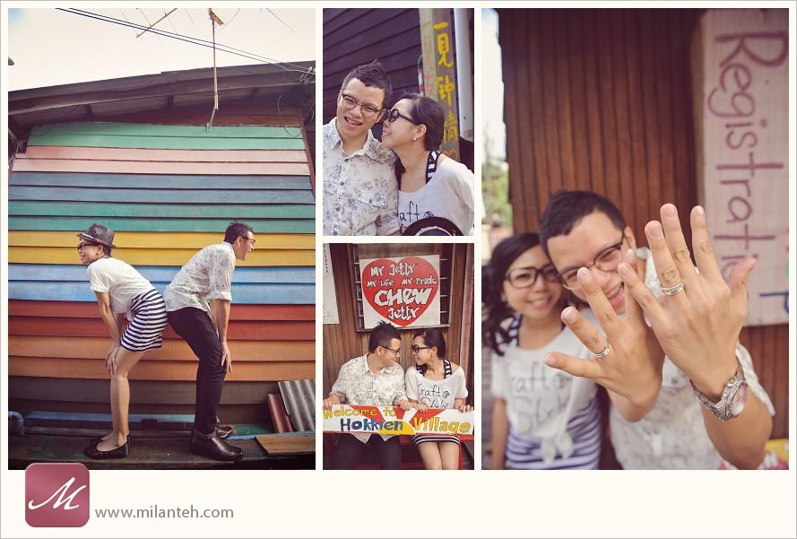 wedding-at-penang_0039.jpg