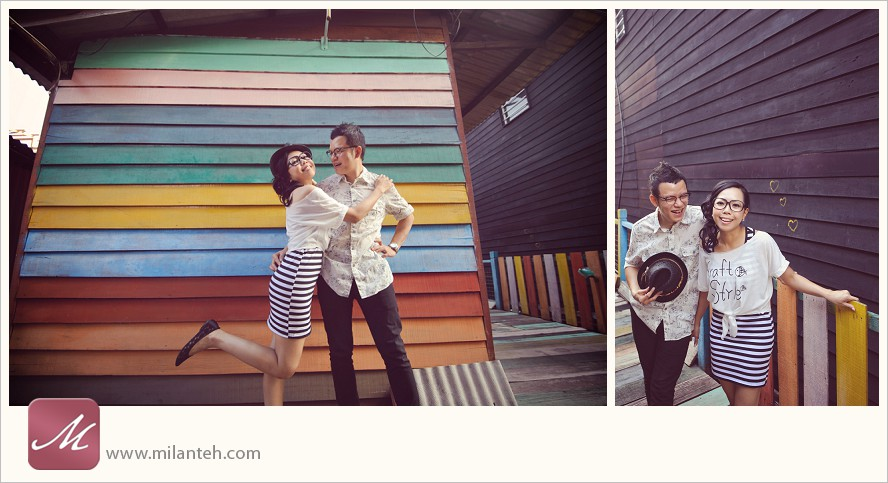 wedding-at-penang_0041.jpg