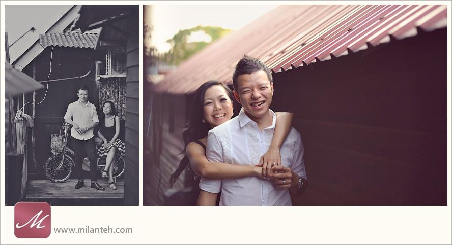 wedding-at-penang_0043.jpg