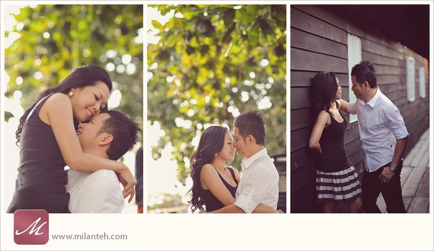 wedding-at-penang_0044.jpg