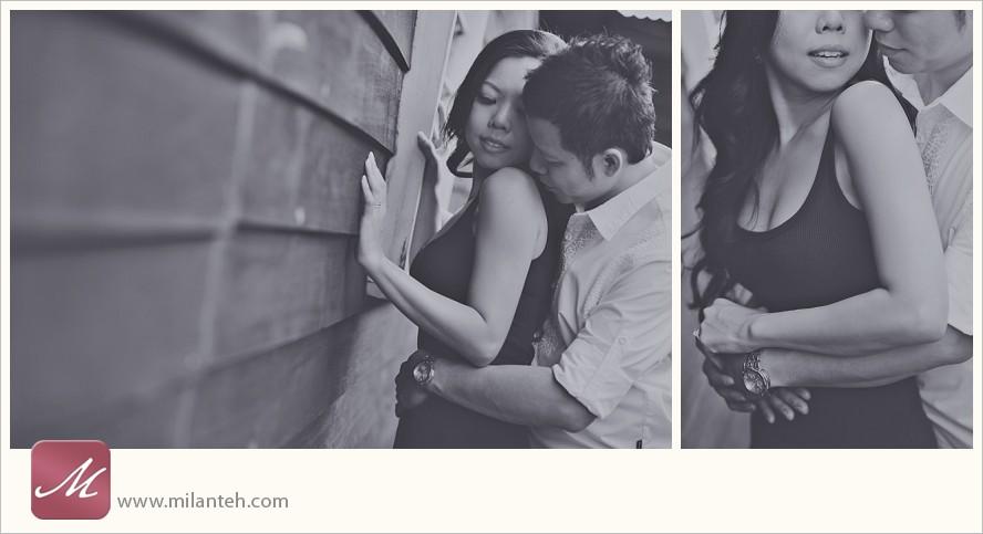 wedding-at-penang_0045.jpg