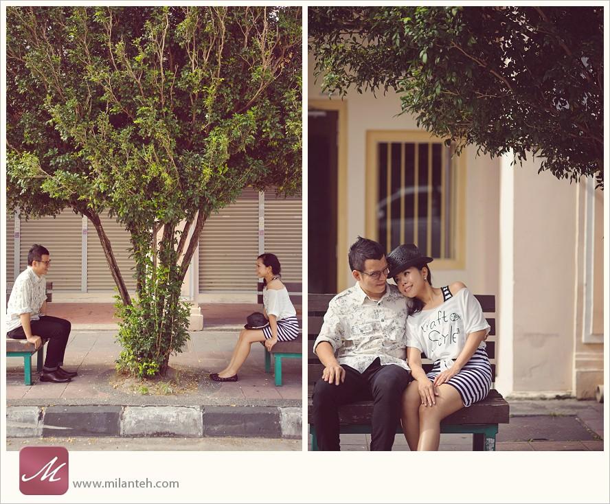 wedding-at-penang_0049.jpg
