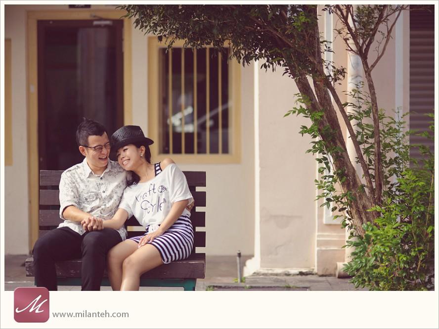 wedding-at-penang_0050.jpg