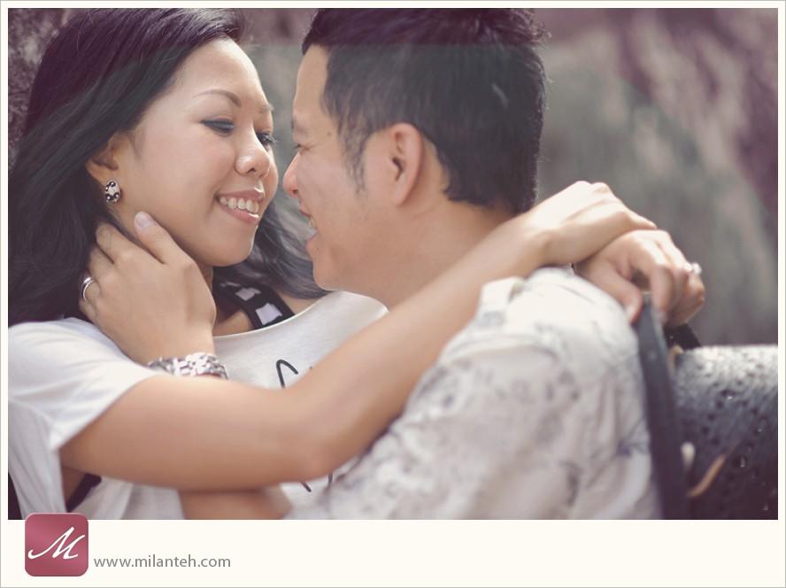 wedding-at-penang_0051.jpg