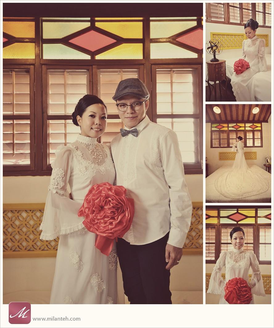 wedding-at-penang_0053.jpg
