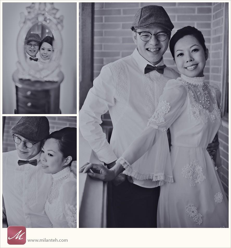 wedding-at-penang_0054.jpg